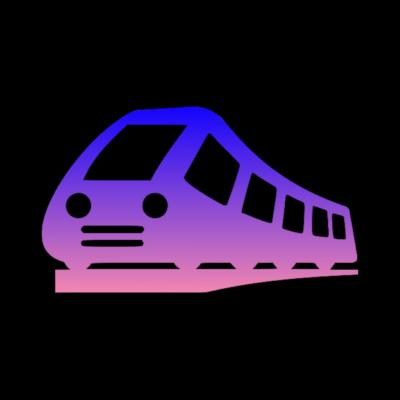 トラベルリサーチストア 有料アイテム ロサンゼルス旅行 トランス