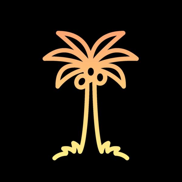 ロサンゼルス格安旅行マニュアル - 0.2.0 - ロゴ画像